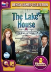 The Lake House - Children of Silence