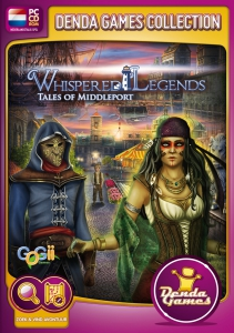 2D_Whispered Legends - Tales of Middleport_LR